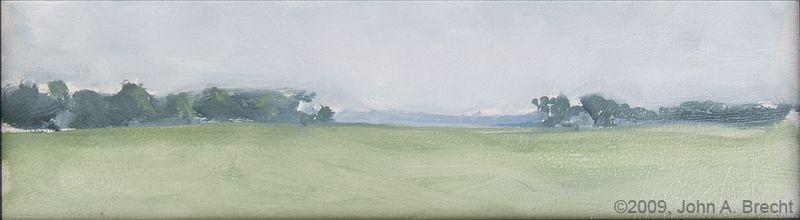 Field near Vaucluse_cs72cr